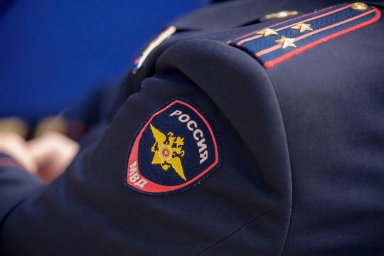 Мишустин повысил зарплату полицейским и росгвардейцам из-за сложности работы