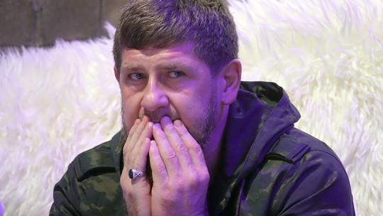 Кадыров – о теракте в пригороде Парижа: «Чеченцы здесь ни при чем»