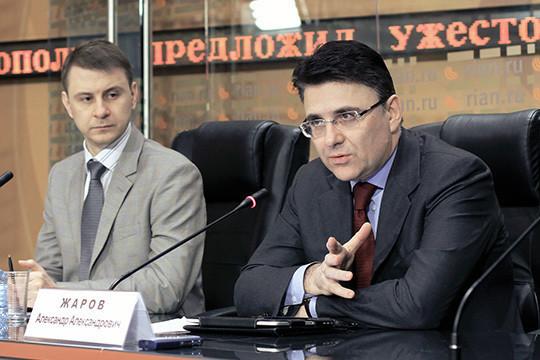 Роскомнадзор выступил зазапрет биометрической идентификации детей и молодых людей  компаниями исервисами