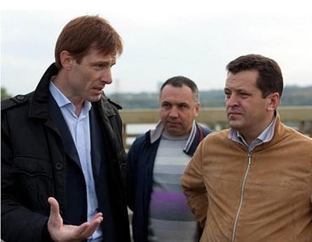 ВТатарстане экс-начальник «Камдорстрой» утаил отналоговой неменее 82 млн руб.