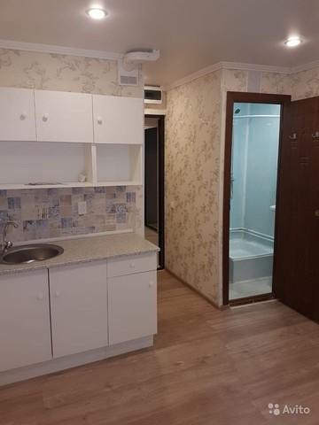Сайт Avito показал самые маленькие квартиры Казани: одну из них продают за 1 млн рублей