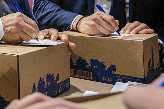 Жители России получат свои посылки изонлайн-магазинов сзадержкой из-за опыта пограничников