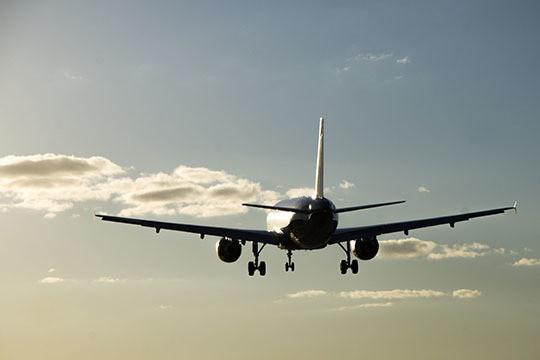 Сервис путешествий: всреду авиабилеты зарубеж достаточно серьезно подорожают