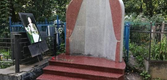 Стало известно, когда в Казани откроют первый памятник певице Альфие Авзаловой