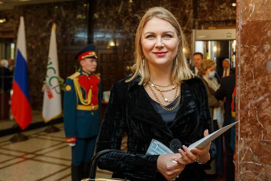 Ирина Волынец может стать новым детским омбудсменом РТ. Она поддерживала «дистант» и требовала отказаться от ЕГЭ