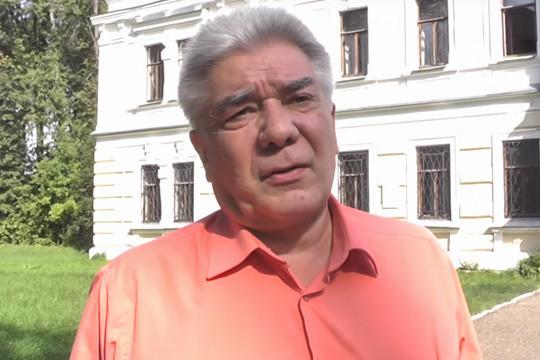 Ученые КФУ раскрыли секрет вспышки над Татарстаном