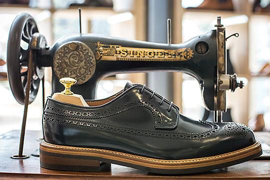 05fa8b95565a Можно ли в Казани купить по-настоящему качественную обувь