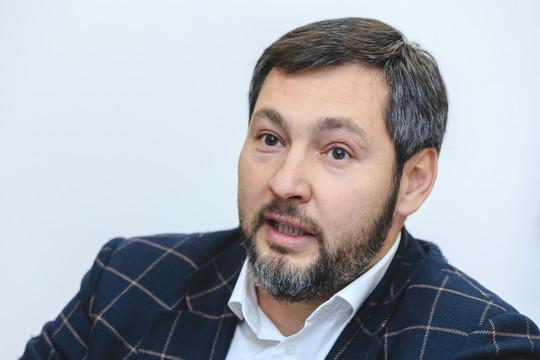 Татарстанское отделение Партии Роста объявило об участии в выборах в президента РТ