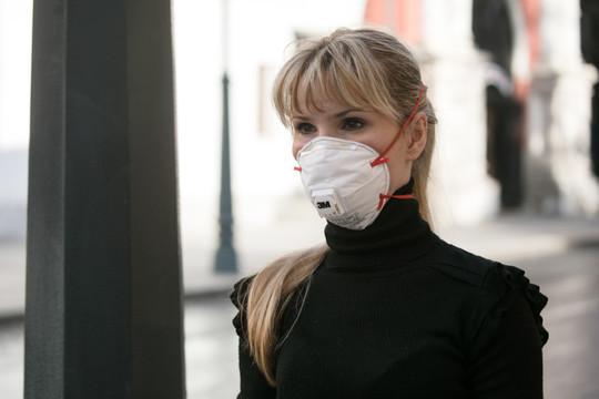 В минздраве РФ назвали условия для повторного заражения коронавирусом