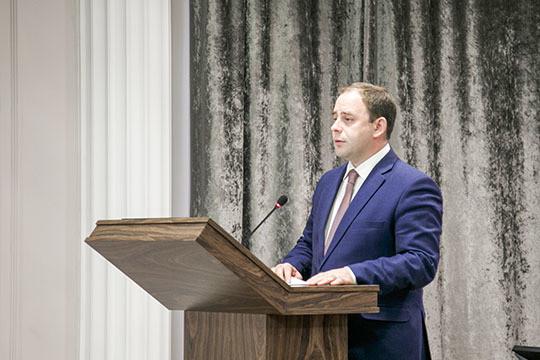 С1июня проект «Жизнелюб» выйдет впарки искверы Казани