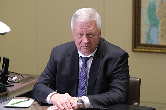 Профсоюзы объяснили «беспрецедентный» рост зарплат россиян «манипуляциями» Росстата