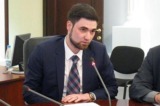 В Татарстане запускают программу акселерации самозанятых