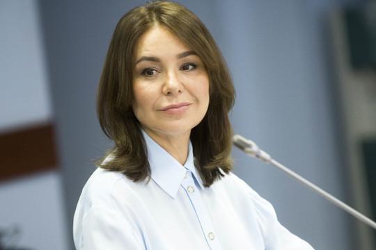 Альфия Когогина предложила законодательно запретить эксплуатацию старых машин