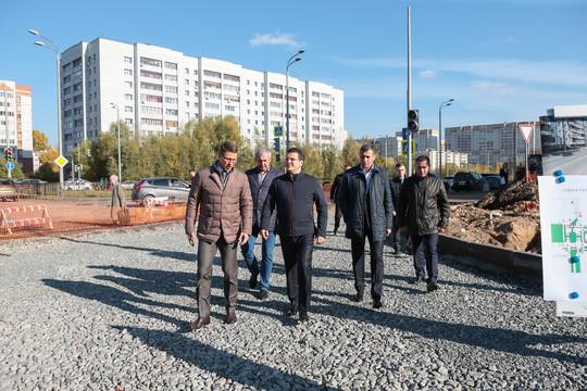 хороший адвокат по жилищным вопросам в Воронеж отзывы