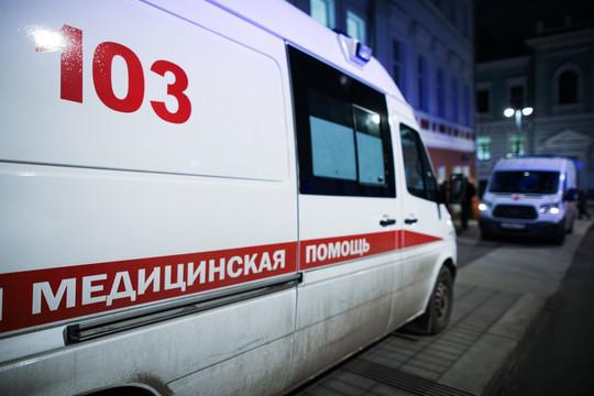 В России за сутки зафиксировано 6 новых случаев коронавируса