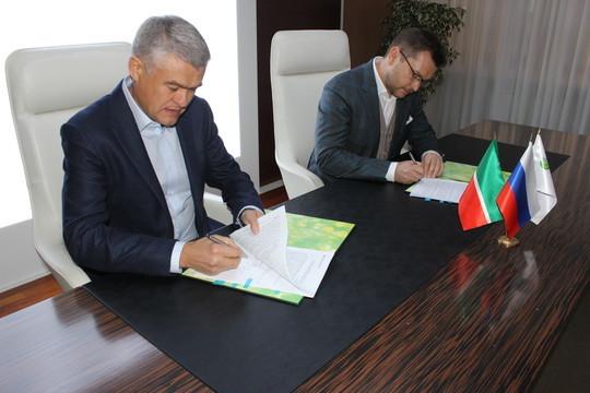 ЖК «Легенда» будет профинансирован Сбербанком на 1,7 млрд рублей по схеме эскроу-счетов