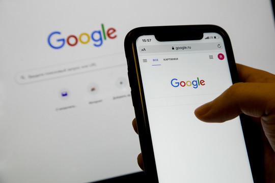 Google представила новую функцию, позволяющую распознавать песню по свисту или напеву