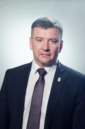 Ректором АГНИ назначили профессора из Челябинска