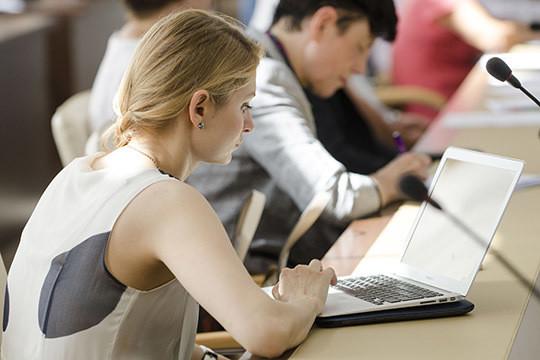 Кто имеет право на внеочередное поступление в школу в раменском