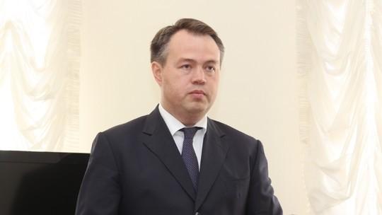 Главврач РКБ №2 Альмир Абашев стал первым замминистра здравоохранения РТ