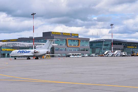 Казань въезд стоимость час аэропорт строительства часов стоимость человека