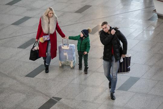 Госкомитет РТ по туризму: Обращений от татарстанцев, отказавшихся от поездок в Китай, не было