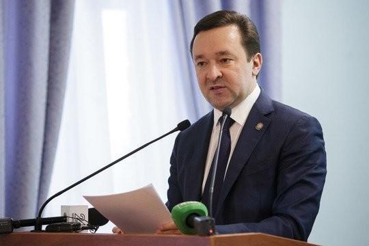 На «КАМАЗе» неподтверждают возможный уход Халикова изсовета начальников