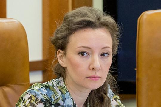 Детский омбудсмен РФ назвала медицинским вопрос женского обрезания