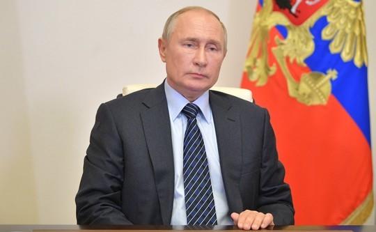 Путин выступил с новым заявлением по ДРСМД и предложил серьезную уступку НАТО