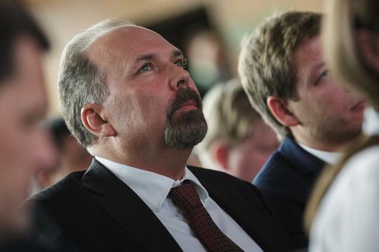 Экс-министру Михаилу Меню предъявили обвинение: все подробности