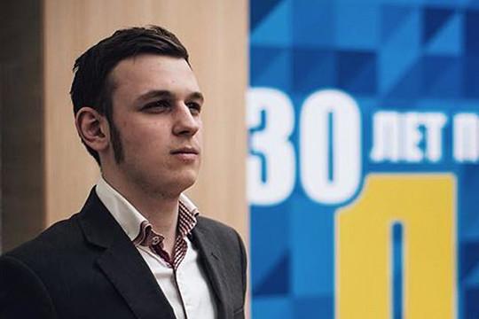 Уменьшить рабочую неделю для некурящих граждан России посоветовали в государственной думе
