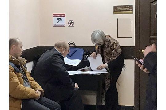 СКР подозревает экс-заместителя проректора КХТИ вмахинациях сзарплатным фондом