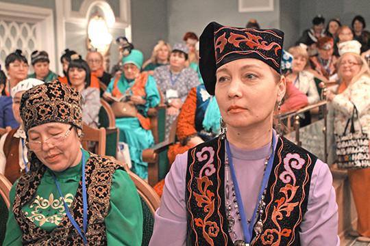 Татарское частное фото #1