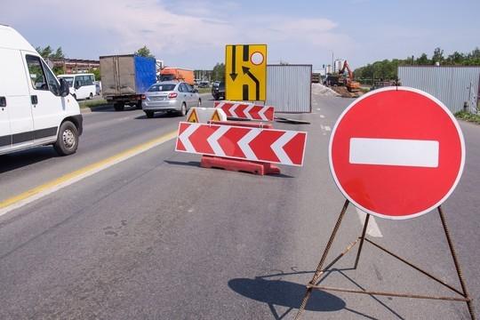 Подземка возле автостанции в Челнах обойдется в 90 млн рублей
