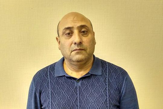 Полицейские ищут вероятных жертв мошенника изЗеленодольского района