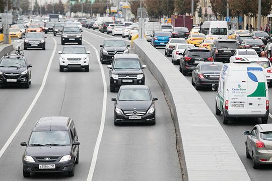ДПС сможет оформлять нарушения без протокола: что ждет автовладельцев в 2019 году?