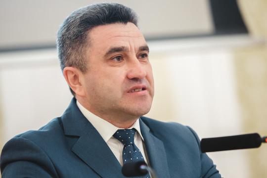 Назначен новый министр образования и науки Татарстана
