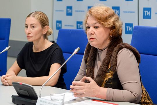 Группа «Россия-исламский мир» стала партнером фестиваля мусульманского кино