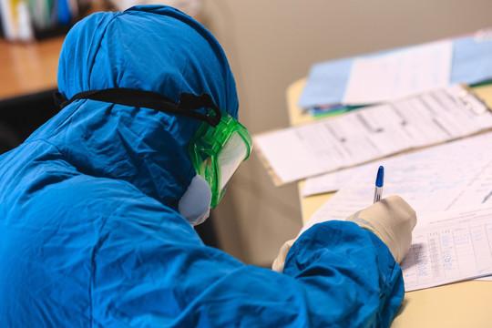 В Татарстане еще два пациента скончались от COVID-19