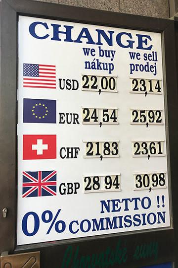 сравни ру кредиты наличными набережные челны деньги под залог в красноярске