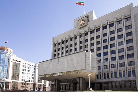 В Татарстане наступил день тишины перед выборами