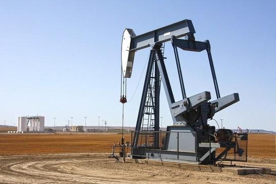 Цена нефти Brent опустилась ниже $18 за баррель впервые с декабря 2001 года, WTI – ниже $7