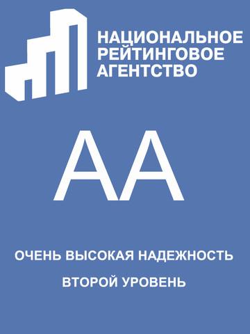 НПФ «Волга-Капитал» увеличил пенсионные накопления застрахованных лиц на 10,94%