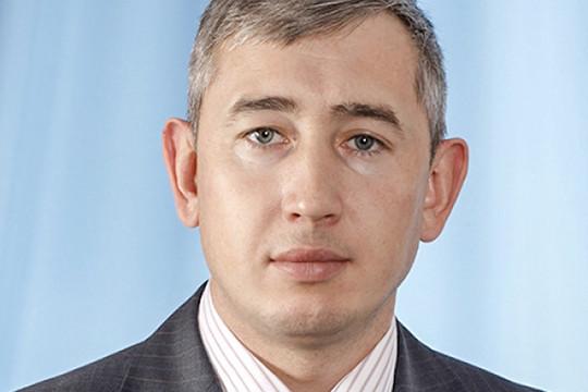 Управляющий исполкома Тукаевского района покинул собственный пост