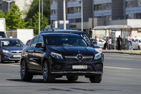 Граждане Татарстана задолжали 2 млрд руб. налогов