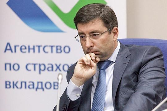 АСВ призвало ускорить реализацию активов санируемых банков