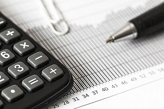 В Российской Федерации выросло число безнадежных должников