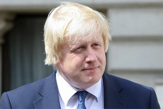 Лондон разъяснил международный ответ российской столице «концом совместного терпения»