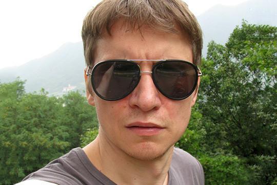 Заказать glasses к беспилотнику в набережные челны взять в аренду мавик в прокопьевск