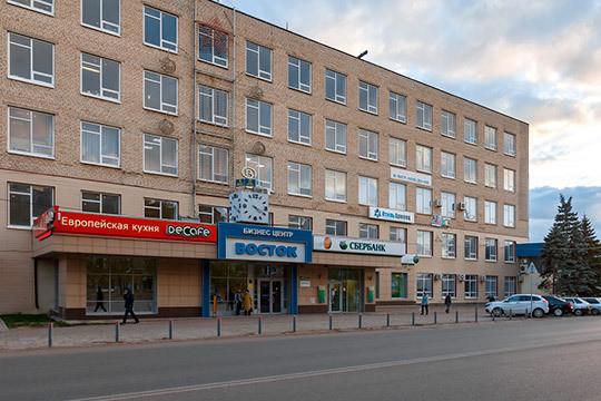 Чистопольский элеватор официальный сайт официальный тележки с рольгангом